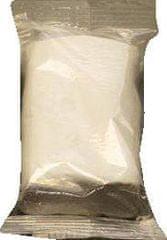 Kelmy Potahovací hmota 100 g - stříbrná