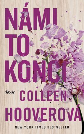 Hooverová Colleen: Námi to končí