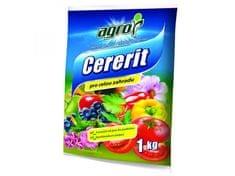 AGRO CS Cererit - více velikostí