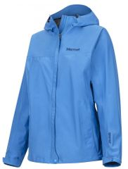 Marmot Kurtka damska Wm's Minimalist Waterproof Jacket