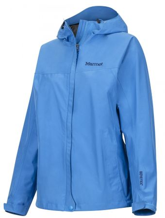 Marmot Wm's Minimalist Jacket Lakeside XS