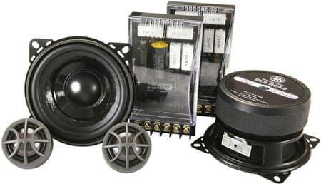 DLS zvočniki RC4.2