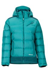 Marmot ženska bunda Wm's Sling Shot Jacket