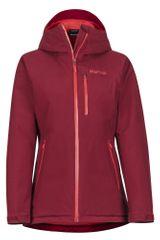 Marmot Damska kurtka nieprzemakalna Wm's Solaris Jacket