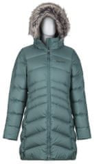 Marmot Wm's Montreal Coat