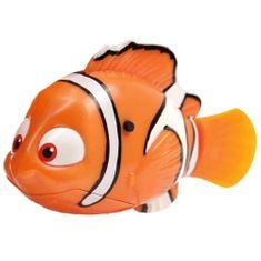 Disney Roboryba Iskanje pozabljive Dory, Nemo