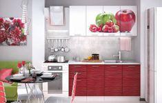 Kuchyně ARRT 160, Apple