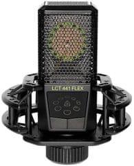 Lewitt LCT 441 FLEX Kondenzátorový mikrofon