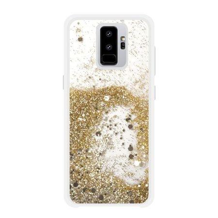 SBS maska Gold za Samsung Galaxy S9 Plus