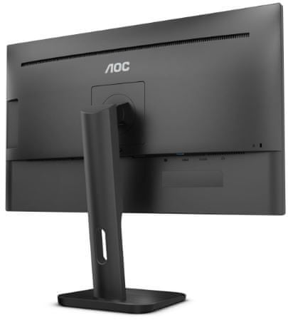 AOC IPS monitor X24P1