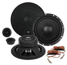 ESX zvočniki HZ6.2C
