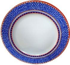 Oilily TTC talíř 27cm, 4 ks 15193