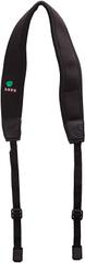 Kata Reflex D A91D pas za video kamere