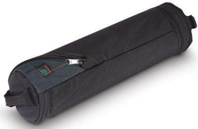 Kata torba za stojalo ATB-80-120, 120 cm