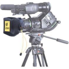 Kata zaščitna prevleka lens top LT-1