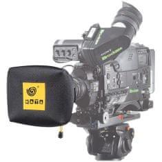Kata zaščitna prevleka lens top LT-2