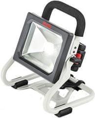 Alko Akumulátorová LED svítilna AL-KO WL 2020 (bez akumulátoru a nabíječky)