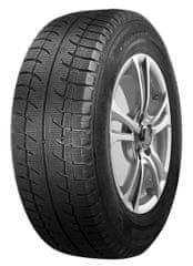 Austone Tires auto guma SP902 LT245/75R16 120/116Q m+s