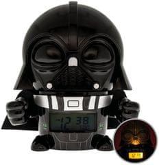 Bulbbotz Budík Star Wars Darth Vader