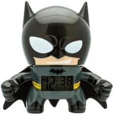 Bulbbotz Budík Batman