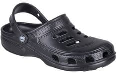 Coqui sandały męskie Kenso