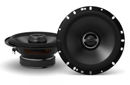 Alpine zvočniki S-S65