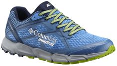 Columbia Caldorado II