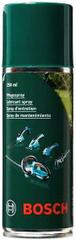 Bosch Konzervační sprej 250 ml