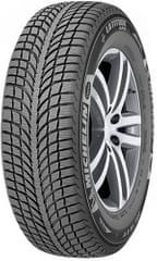 Michelin auto guma Latitude Alpin LA2 255/55 R18 109V NO XL GRNX