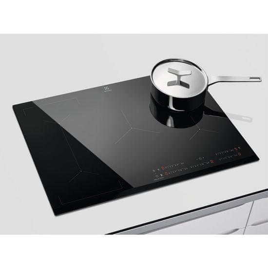 Electrolux EIV835 indukcijska plošča