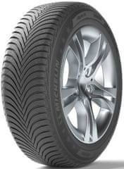 Michelin auto guma Pilot Alpin 5 SUV 255/55 R19 111V NO XL