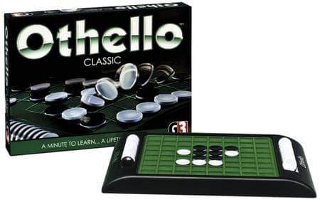 Piatnik gra Othello Classic