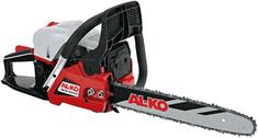 Alko BKS 4540