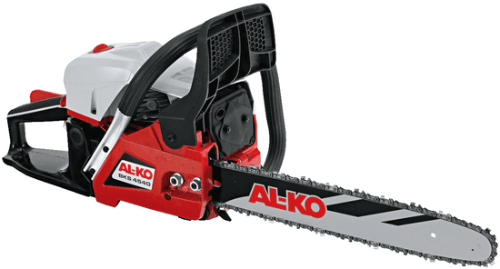 AL-KO BKS 4540 žaga