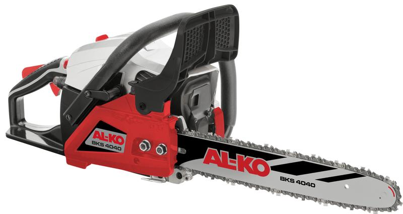 Alko BKS 4040
