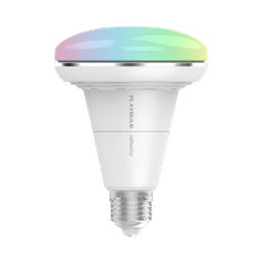 MiPOW Playbulb Reflector chytrá LED Bluetooth žárovka