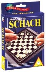 Piatnik Magnetické cestovní šachy