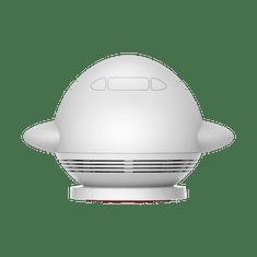 MiPOW Playbulb Zoocoro AirWhale pametna LED svetilka z zvočnikom