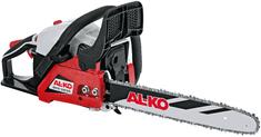 Alko BKS 38/35