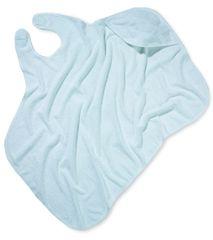 Simply Good Ręcznik z kapturem