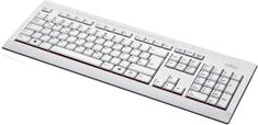 Fujitsu KB521, CZ (S26381-K521-L134)