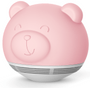 4 - MiPOW Playbulb Zoocoro Bear chytré LED noční světlo s reproduktorem