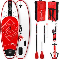 LOZEN Surf 7'5''