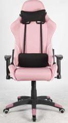 Hyle pisarniški stol Racing Pro