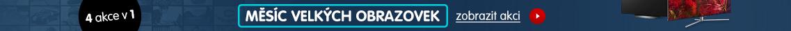 CZ 2018-08-SG-LargeTVs