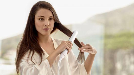 Philips likalnik za lase Moisture Protect HP8374/00