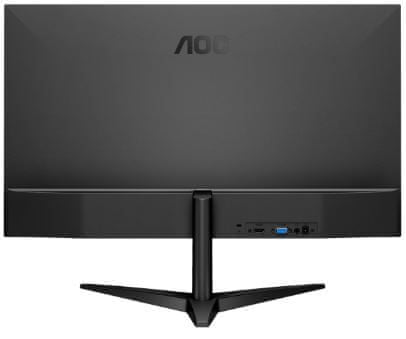 AOC 24B1H (24B1H) monitor