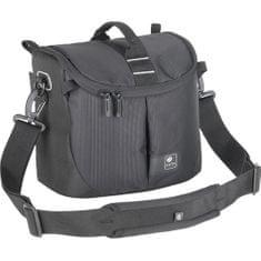 Kata torba Lite DL-L441, črna