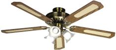 Farelek stropni ventilator Baleares H.