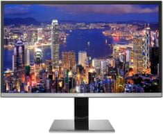 AOC MVA LED monitor U3277FWQ